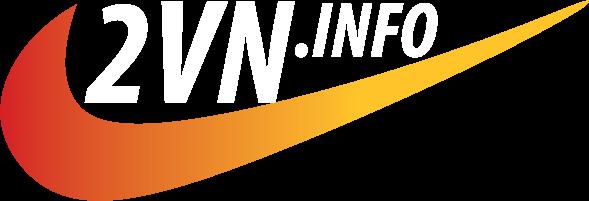 2VN - Trang tin tổng hợp