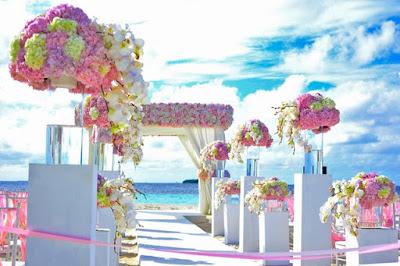 harga catering pernikahan di Jakrta