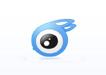 Tải iTools Tiếng Việt và English Mới nhất 4.3.2.5 Cho IOS 9 10 11 miễn phí 1