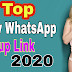 Top New Whatsapp Group Link 2020