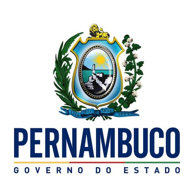 Relatório de Ação do Governo de 2019 já está disponível
