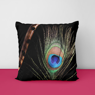 22 pillow covers