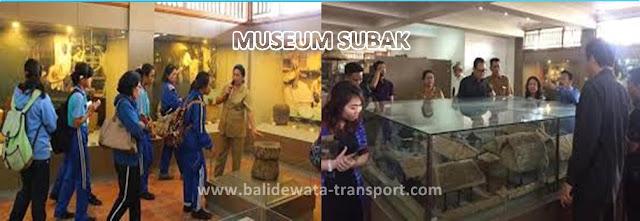 wisata-museum-subak