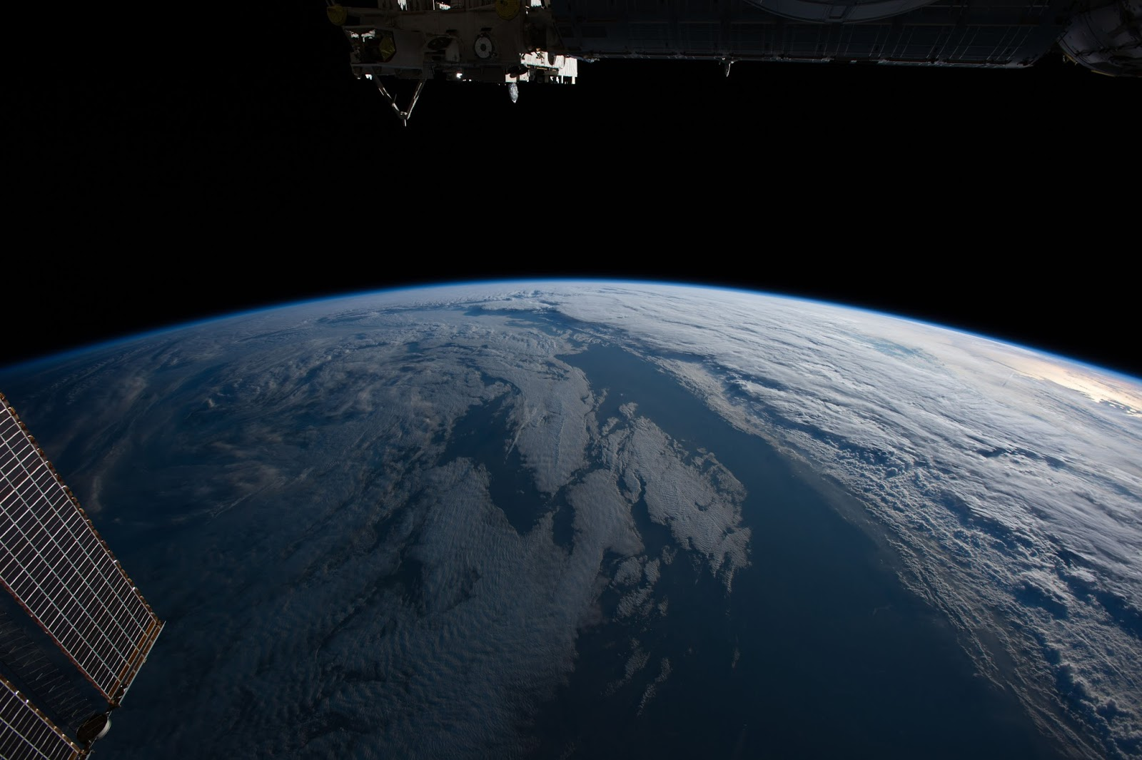 earthcam nasa - photo #7