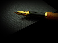 5 Poemas de Poetas do Romantismo no Brasil
