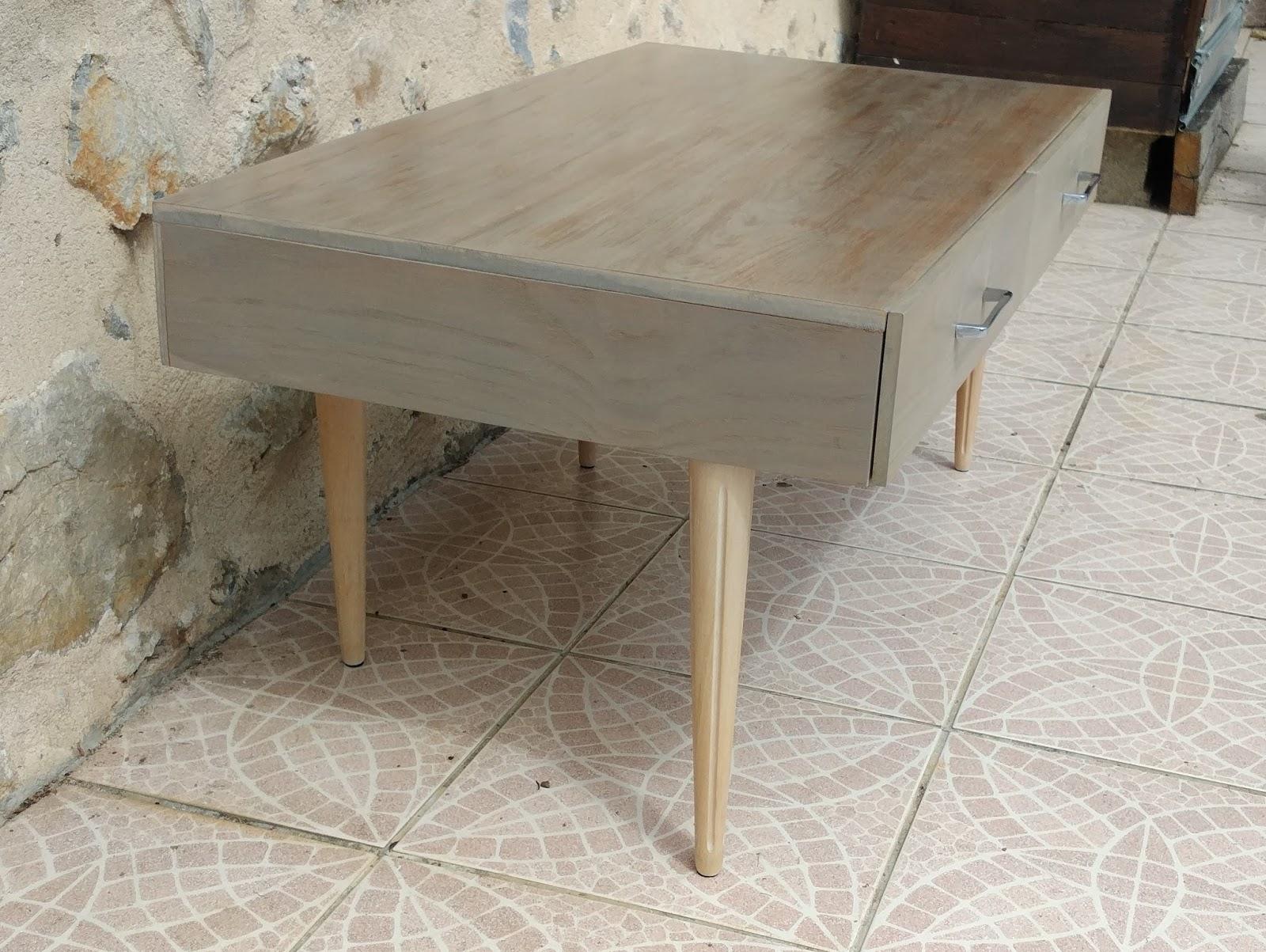 IMG_20170515_121709 Luxe De Table Basse Style Romantique Schème