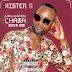 Mister B - Que Te Trate Bem (Zouk 2k18) [Download]