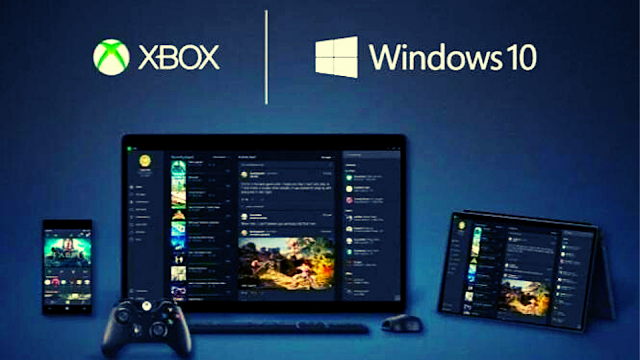 Emulator Xbox One Terbaik untuk Laptop/PC