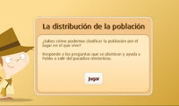 http://www.primaria.librosvivos.net/6EP_Cono_cas_ud14_La_distribucion_de_la_poblacion_1.html