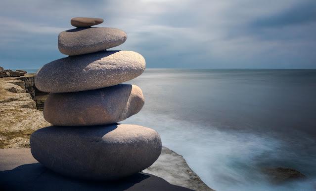 Kisah Kesabaran dan Keteguhan Yang Besar Berbuah Kebaikan Serta Nikmat Tiada Tara