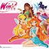 Rainbow Launches Licensing Strategy for 'Winx Club'
