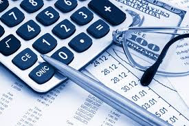 contabilidad pymes