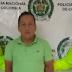 TAXISTA EN NEIVA CAPTURADO SINDICADO DE VIOLAR A UNA JOVEN