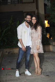 Shahid Kapoor Birthday Celetion Pos  0013.jpg