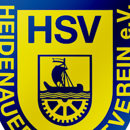Heidenauer SV Futsal Team