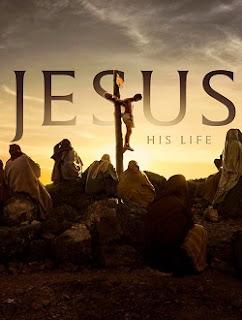 Series Online - Eu Conheci Jesus - 1ª Temporada Completa