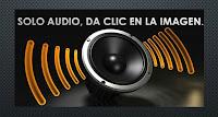 Solo Audio de Radio Misión Manzanillo
