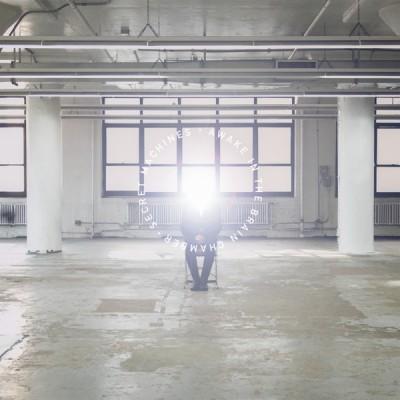 Secret Machines - Awake in the Brain Chamber (2020) -