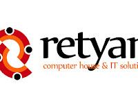 Lowongan Kerja Retyan Computer Pekanbaru