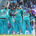 Brisbane Heat vs Hobart Hurricanes, 24th Match preview | Game plan | Playing11