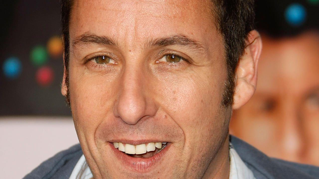 Adam Sandler Wallpapers Desktop actors photos