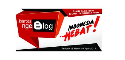http://www.indonesiahebat.org/