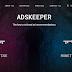 Adskeeper, Rekomendasi Iklan Native