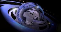 miércoles digitales - ¿cómo buscar en google? por fran tapia