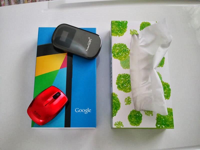 Nexus7(2013) -1