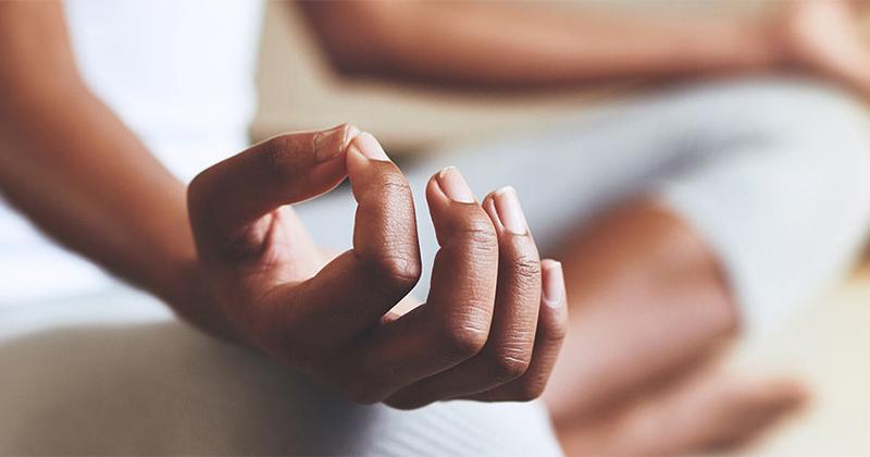 Meditação para iniciantes: 5 dicas simples para começar