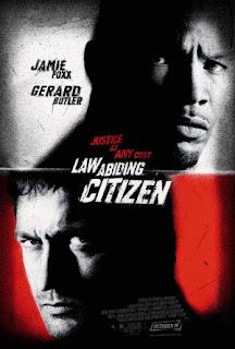 فيلم Law Abiding Citizen مترجم بجودة عالية - سيما مكس | CIMA MIX