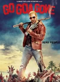 Go Goa Gone 2013 Hindi Full Movies Free Download 480p WEBRip