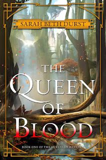 https://www.harpercollins.com/9780062413345/the-queen-of-blood