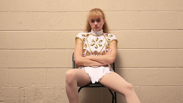 Margot Robbie Craig Gillespie | I, Tonya