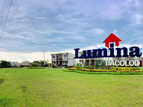 Lumina Homes The Winner TECHS It All Digital Raffle Promo
