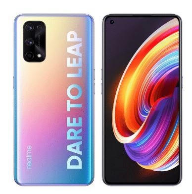 Realme X7 India launch appears to be fast approaching as it packs BIS certification