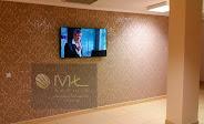 Usługi Remontowe montaż tv odnowienie ścian Józefów Michalin Firma remontowa