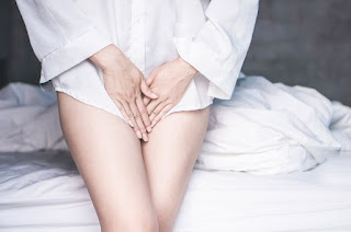Cara Merapatkan Miss V yang Longgar Agar Menjadi Perawan