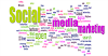 Social media marketing | helpful Social media marketing tips