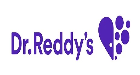 Dr Reddy`s Laboratories stock should you buy, sell or hold
