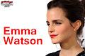 أجمل صور إيما واتسون، ممثلة انجليزية