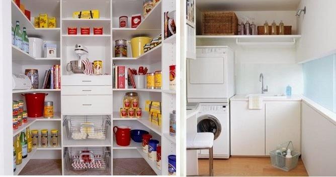 zona lavado en la cocina3