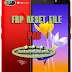 HOW TO REMOVE ITEL L5503L FRP RESET FILE TESTESD WORK 100%