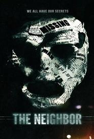 The Neighbor Legendado