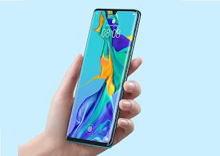جميع هواتف الذكية الحديثة لشركة هواوى Huawei جميع هواتف شركة هواوى Huawei جميع جوالات/موبايلات هواوى Huawei All Huawei phones