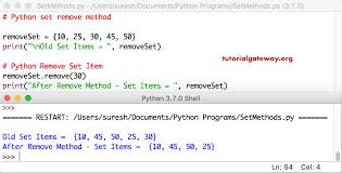 örnek kod görüntüsü