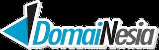 cara-mudah-membuat-blog-di-domainesia