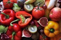 usaha pertanian, peluang usaha pertanian, bisnis pertanian, sayur organik, usaha sayur organik, bisnis sayuran, bisnis sayur organik, organik, sayuran