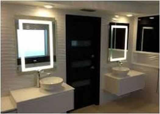 Bathroom Vanities Miami Area you need to try