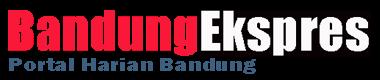 Koran Portal Berita Harian Bandung Jawa Barat Hari Ini- BandungEkspres